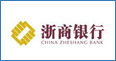China Zheshang Bank