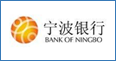 Bank of Ningbo