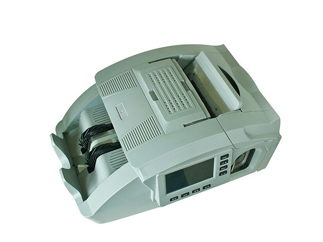 Bill counter RJ-650(A)