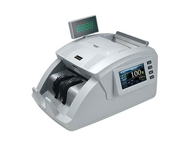 Bill counter RJ-620(A)