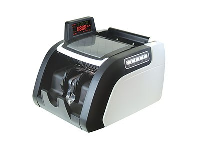 Money counter  RJ-710(B)
