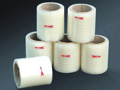Money Strapping  Banding Tape
